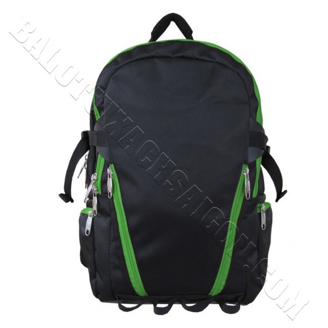 May Balo Laptop GT 210