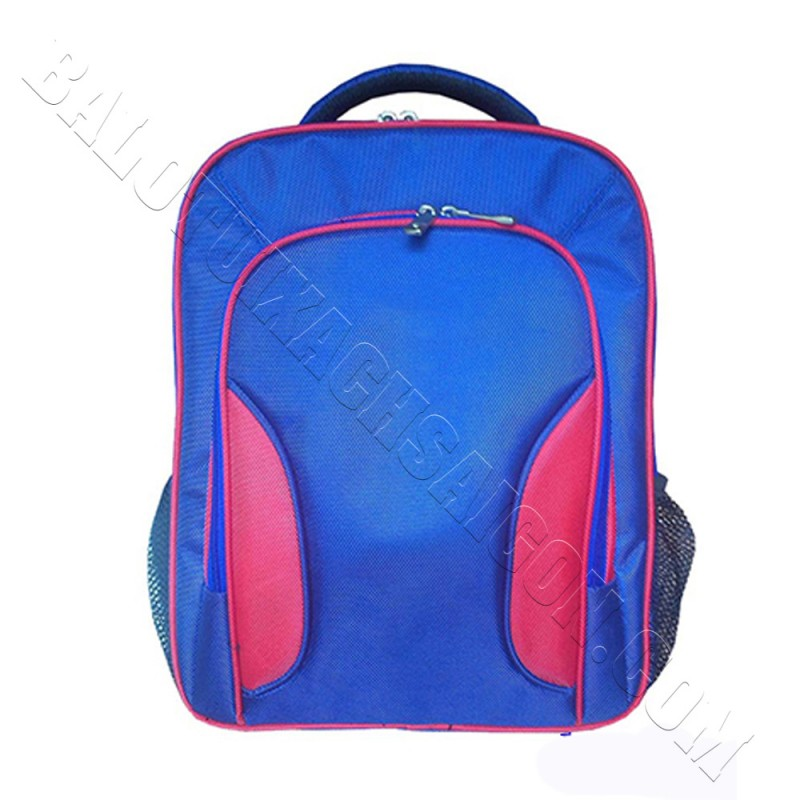 May Balo Laptop GT 212