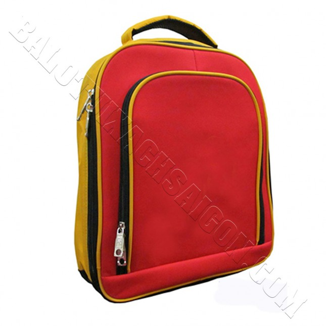 May Balo Laptop GT 217