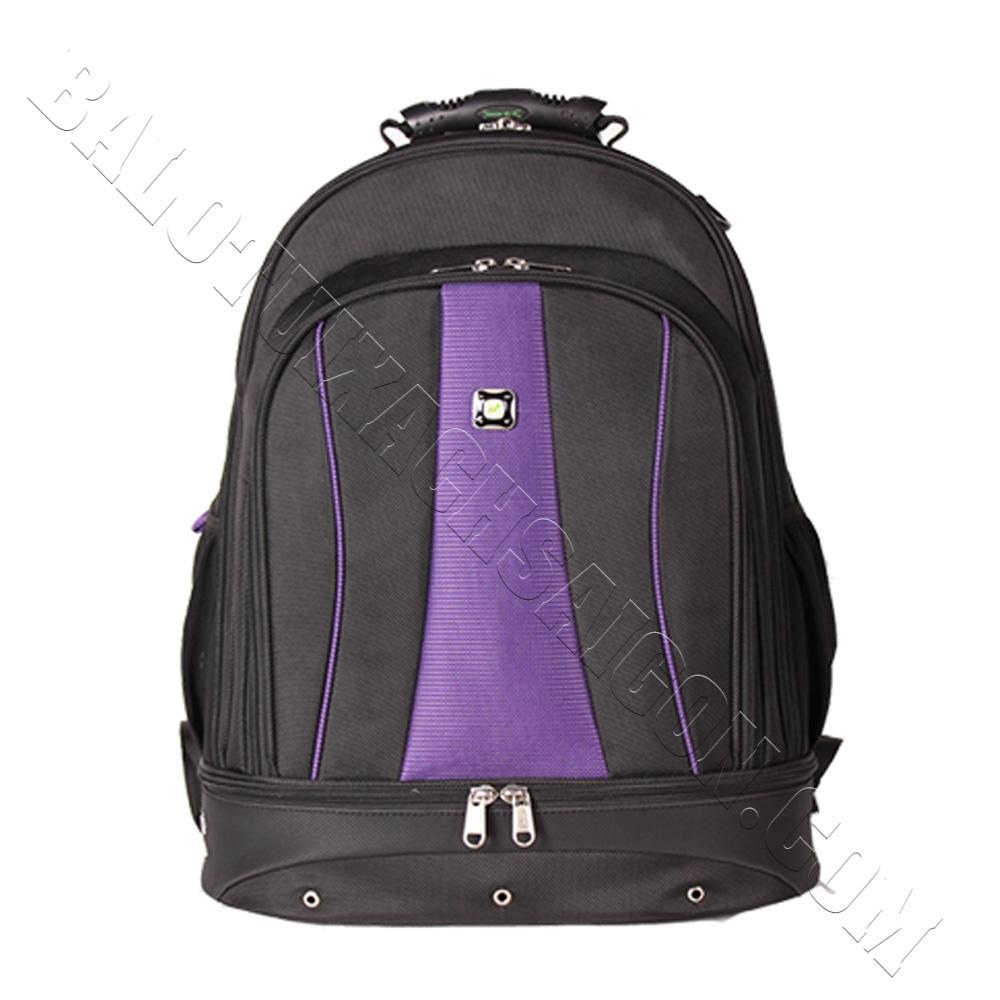 Balo laptop BLA 109-2