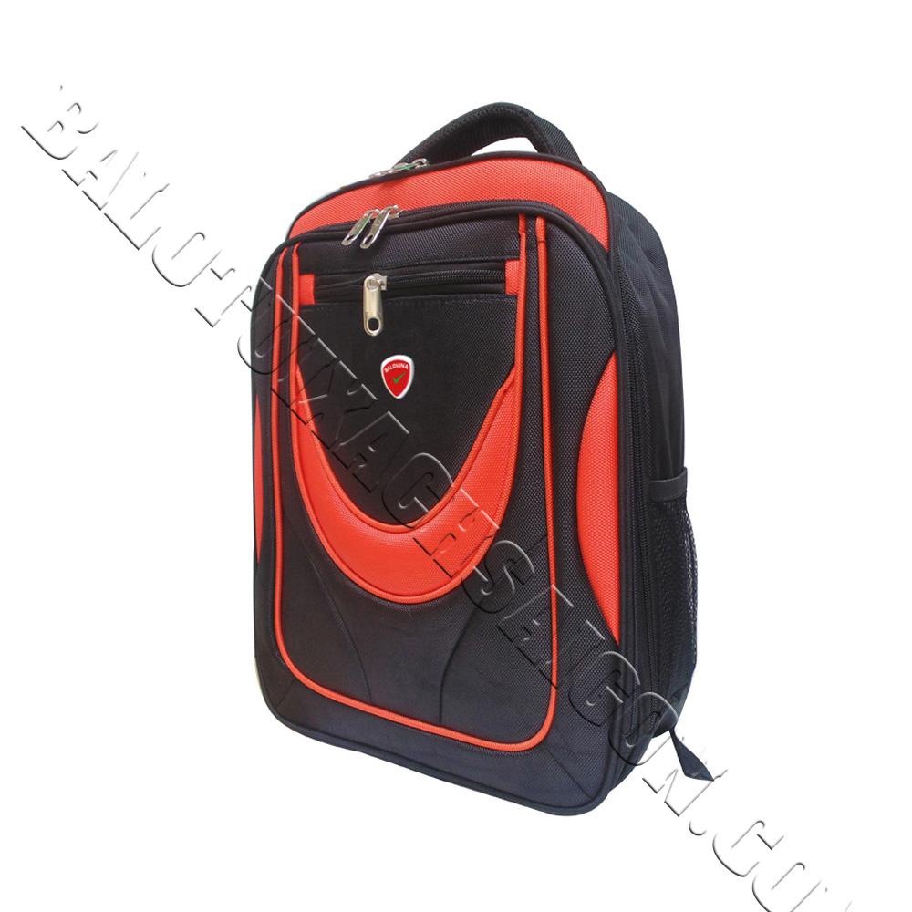 Balo laptop BLA 110