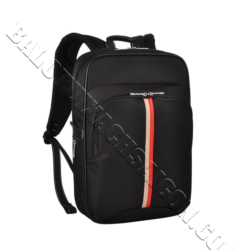 Balo laptop BLA 115