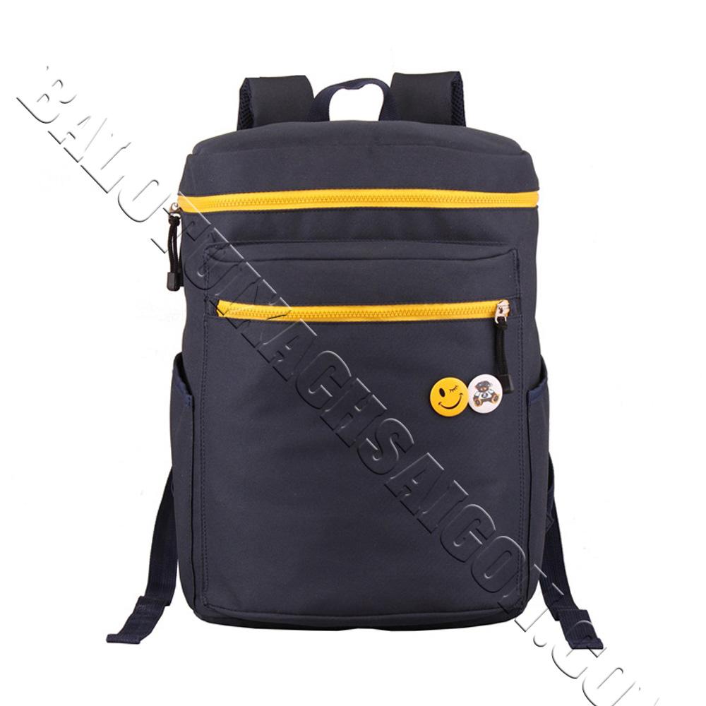 Balo laptop BLA 116