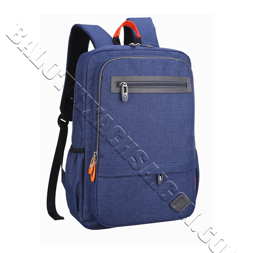 Balo laptop BLA 141