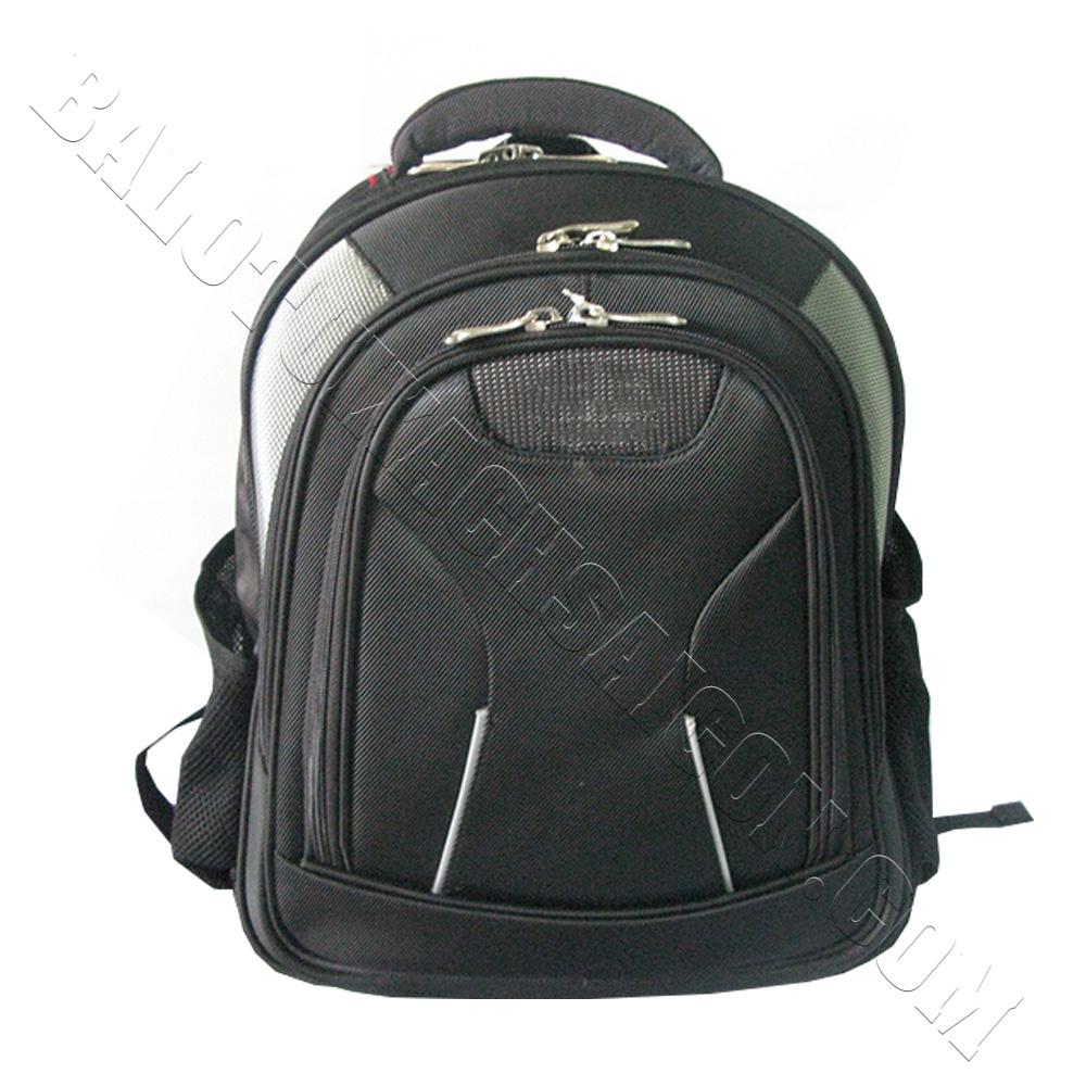 Balo laptop BLA 143-2
