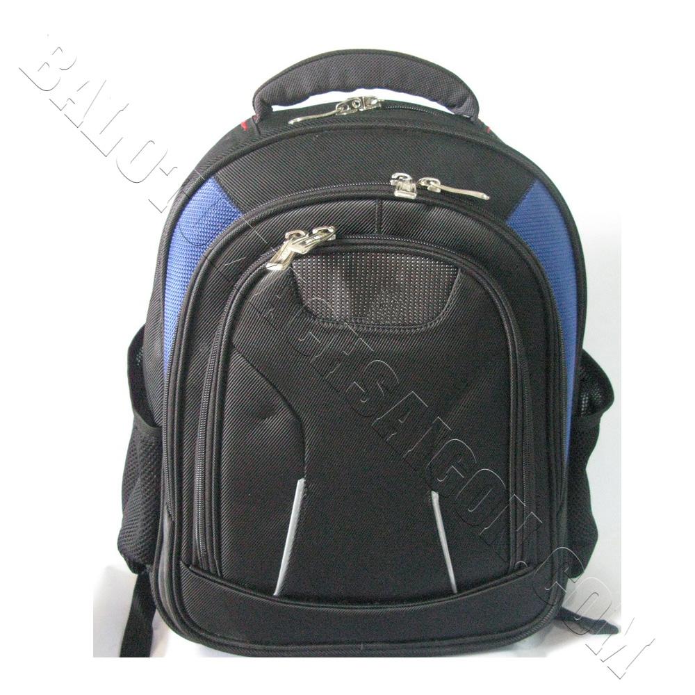 Balo laptop BLA 143-3