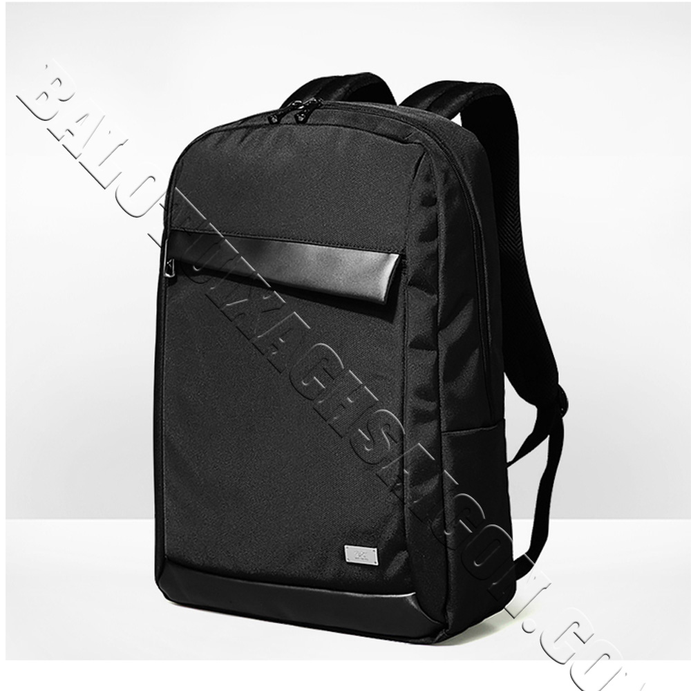 Balo laptop BLA 144