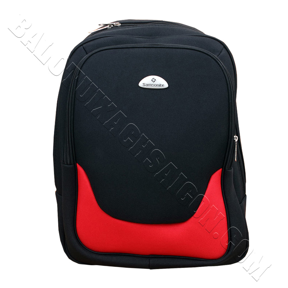 Balo laptop BLA 151-2