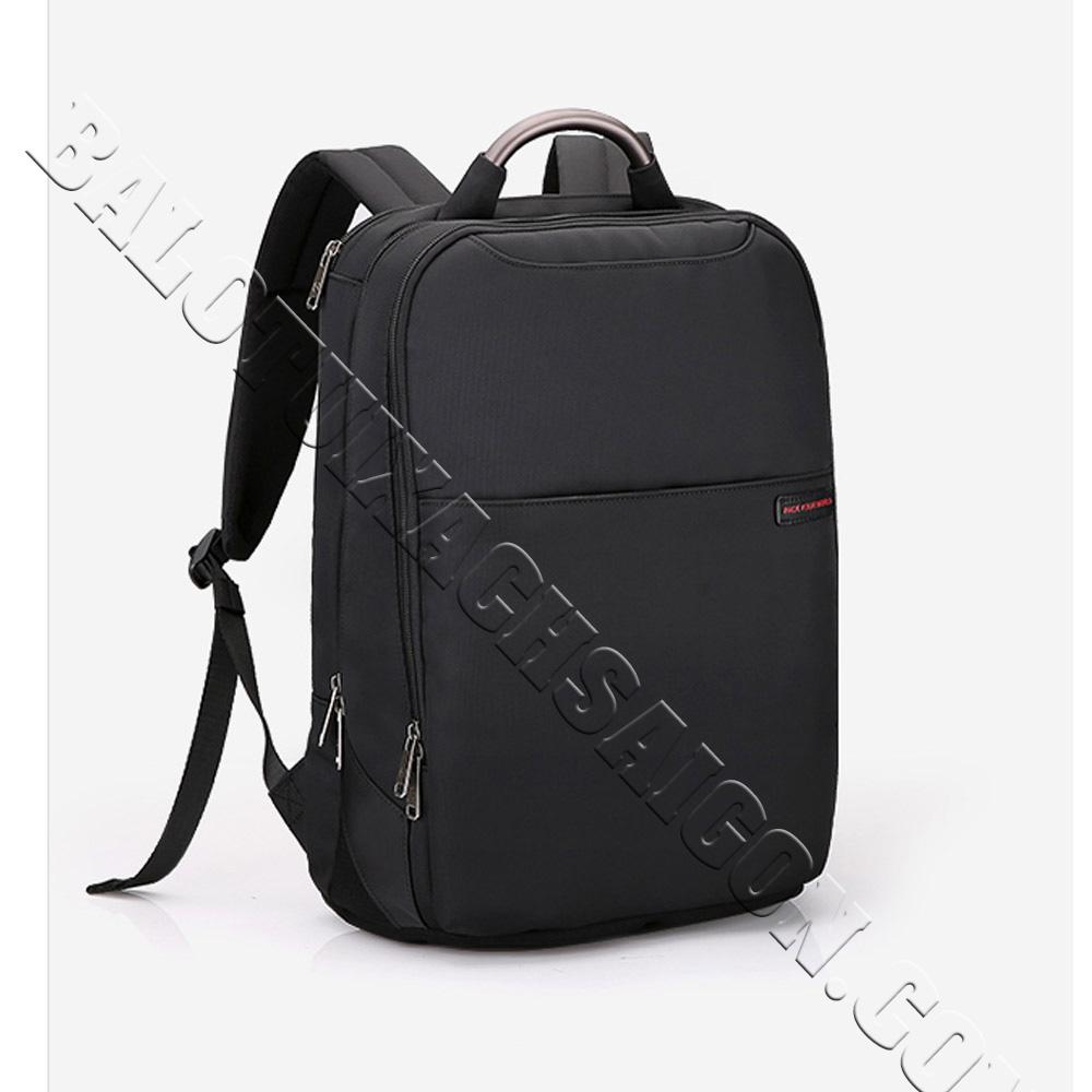 Balo laptop BLA 152