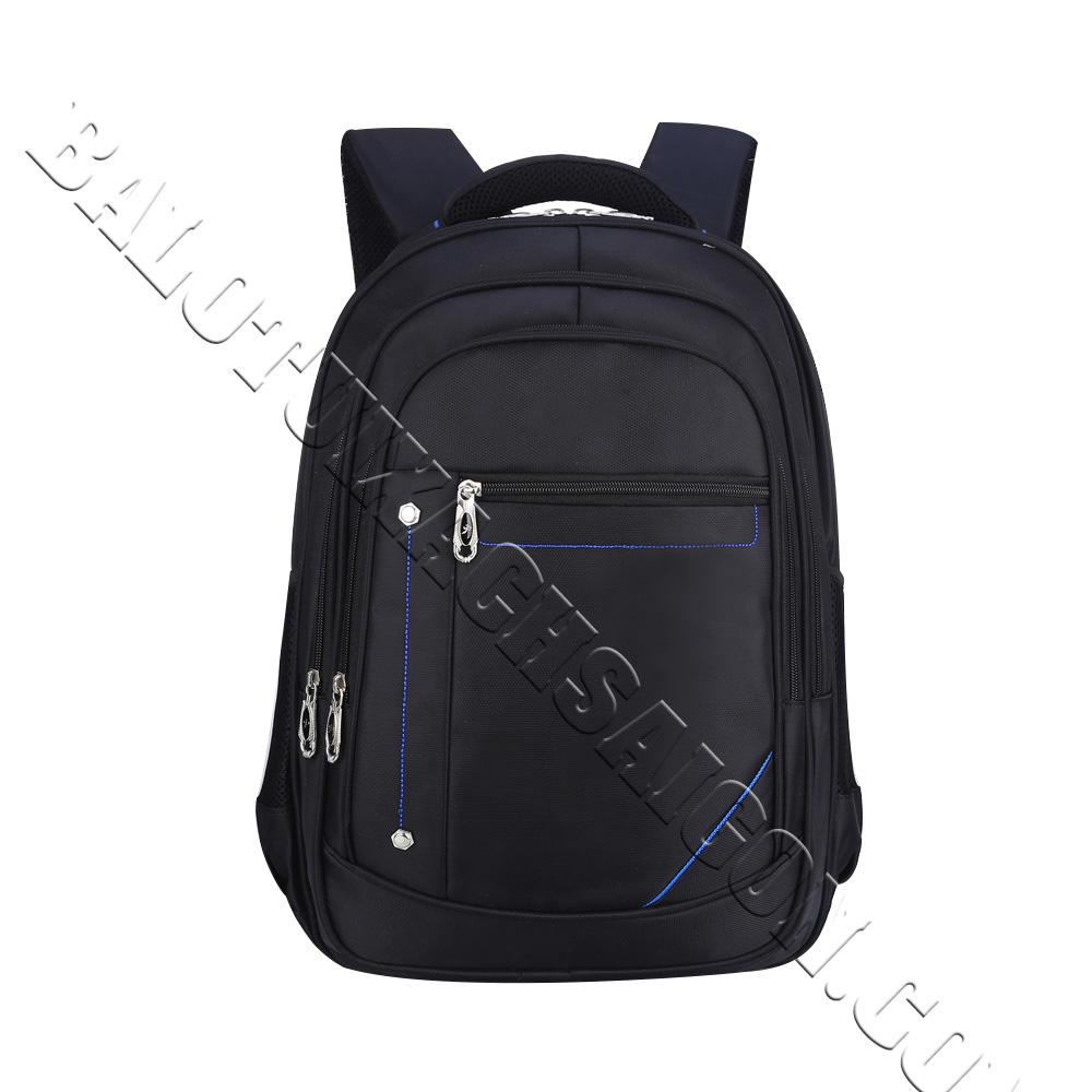 Balo laptop BLA 165