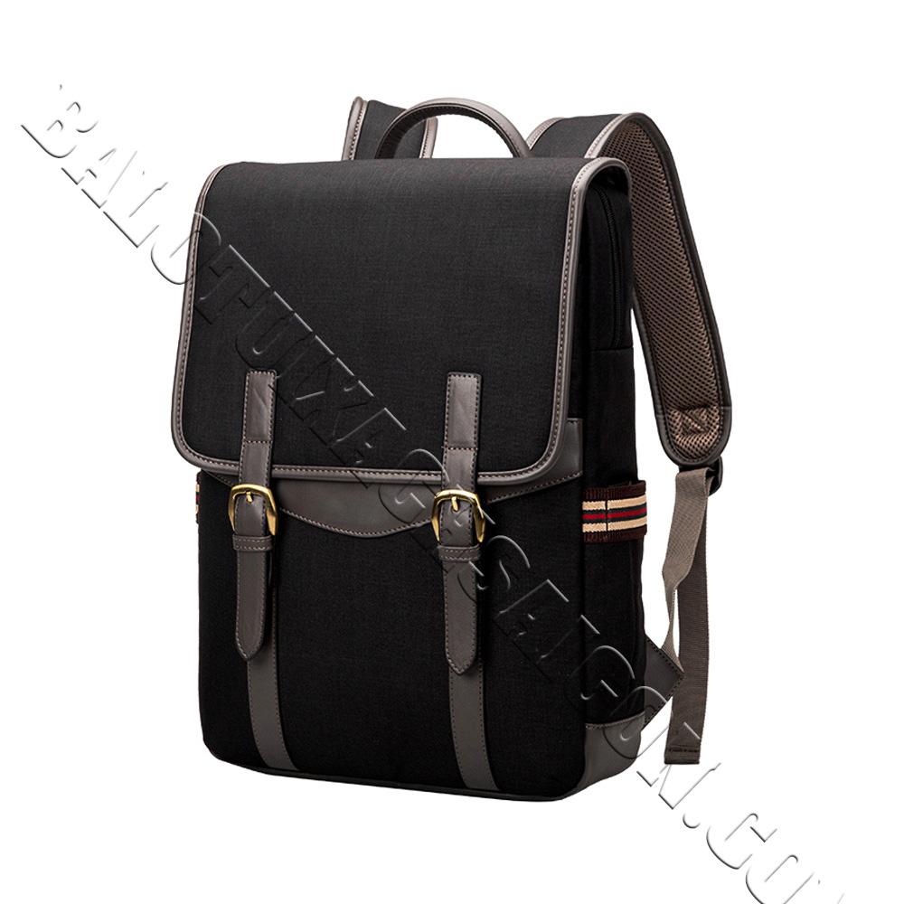 Balo laptop BLA 169