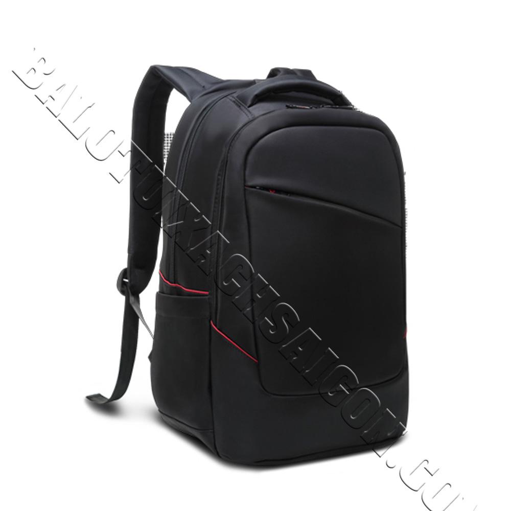 Balo laptop BLA 170