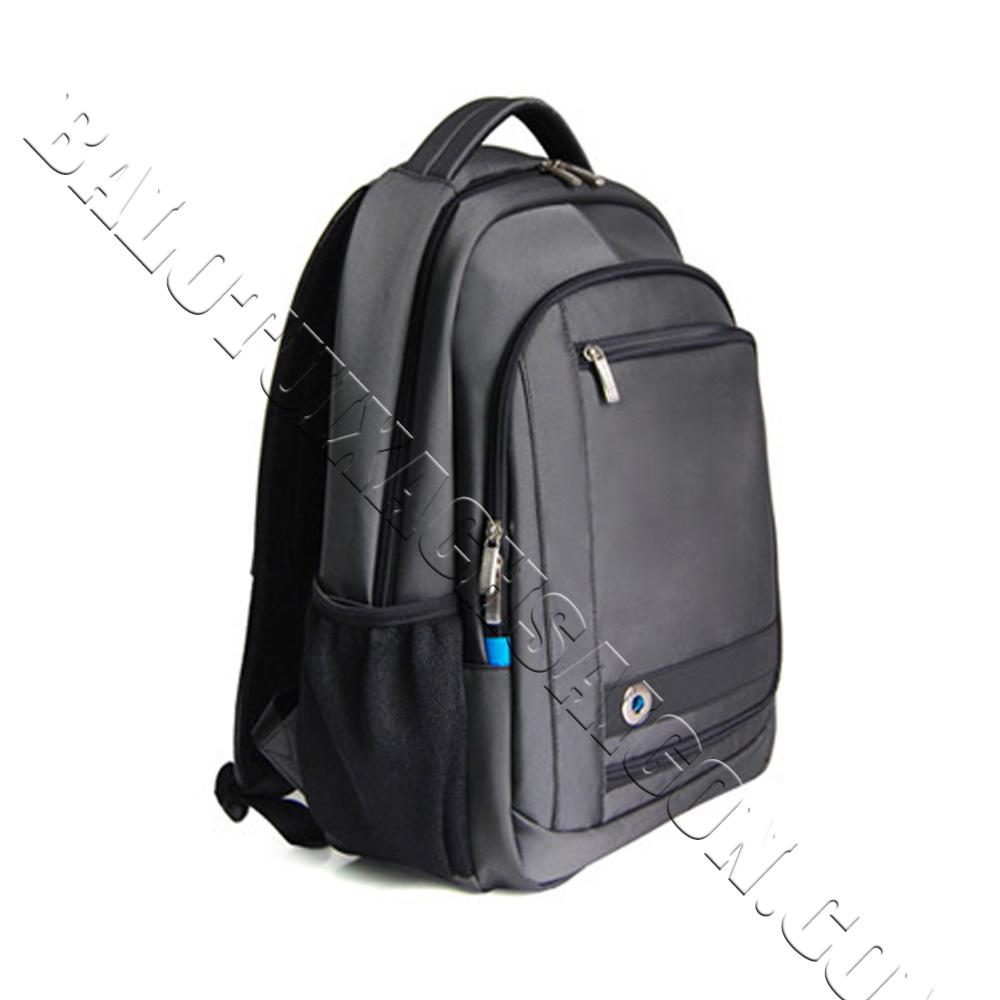 Balo laptop BLA 172