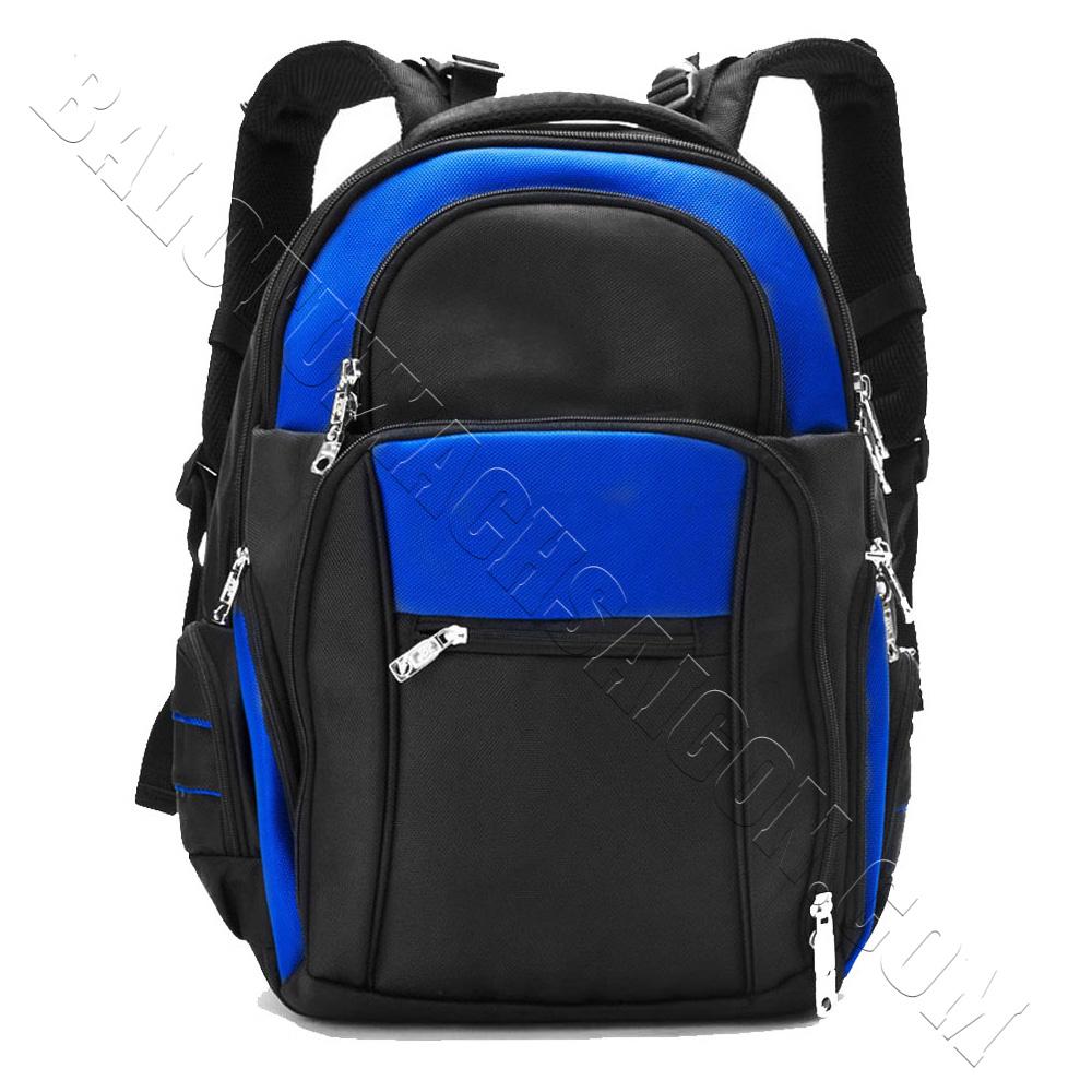 Balo laptop BLA 174-2