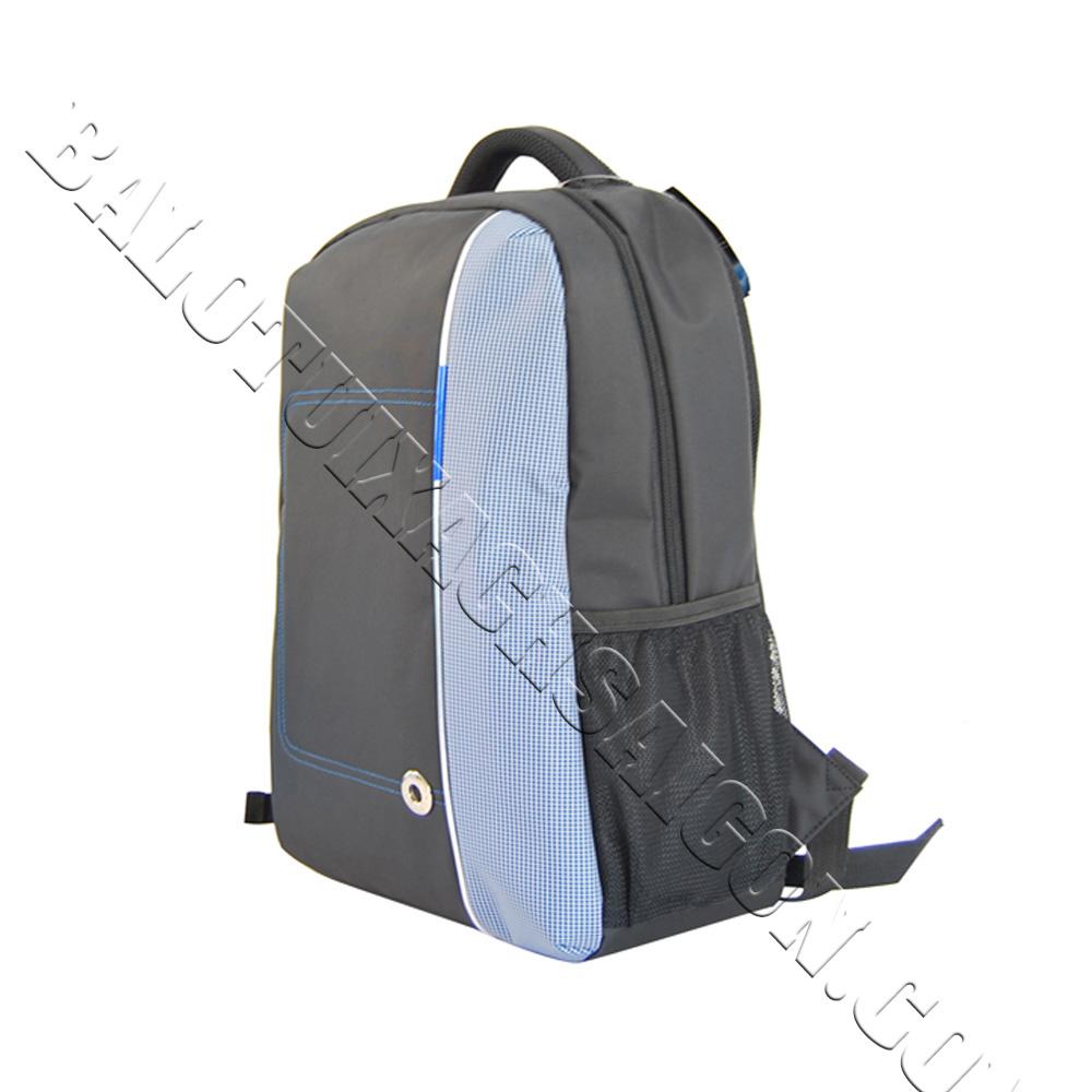 Balo laptop BLA 175
