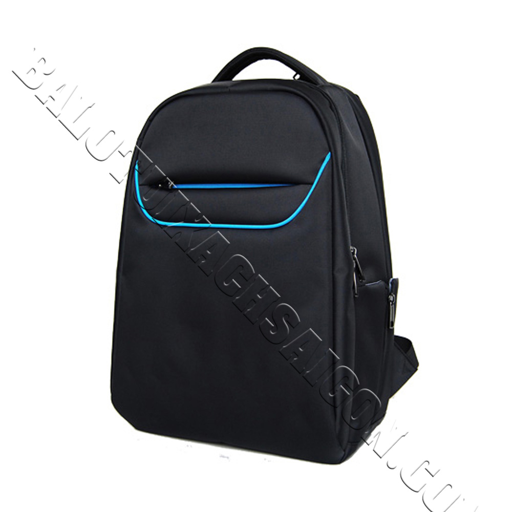 Balo laptop BLA 177