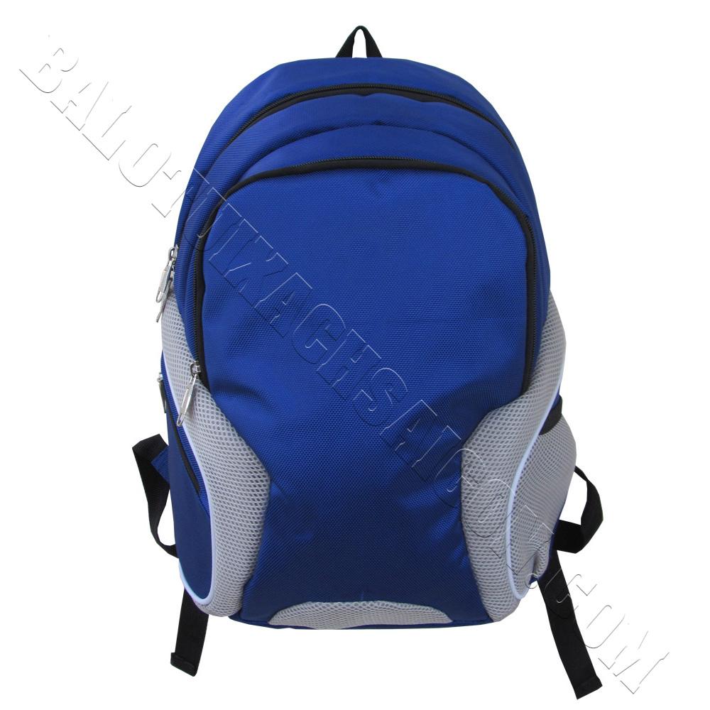Balo laptop BLA 179-3