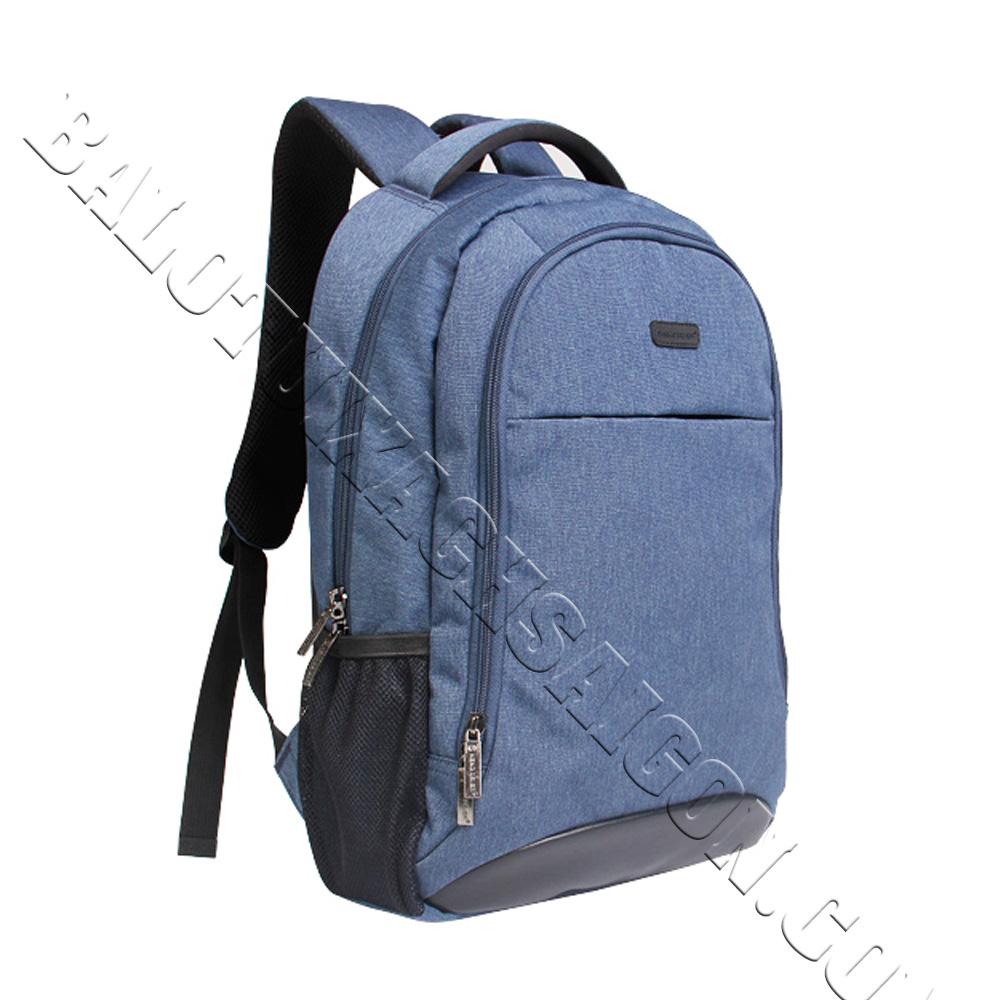 Balo laptop BLA 181