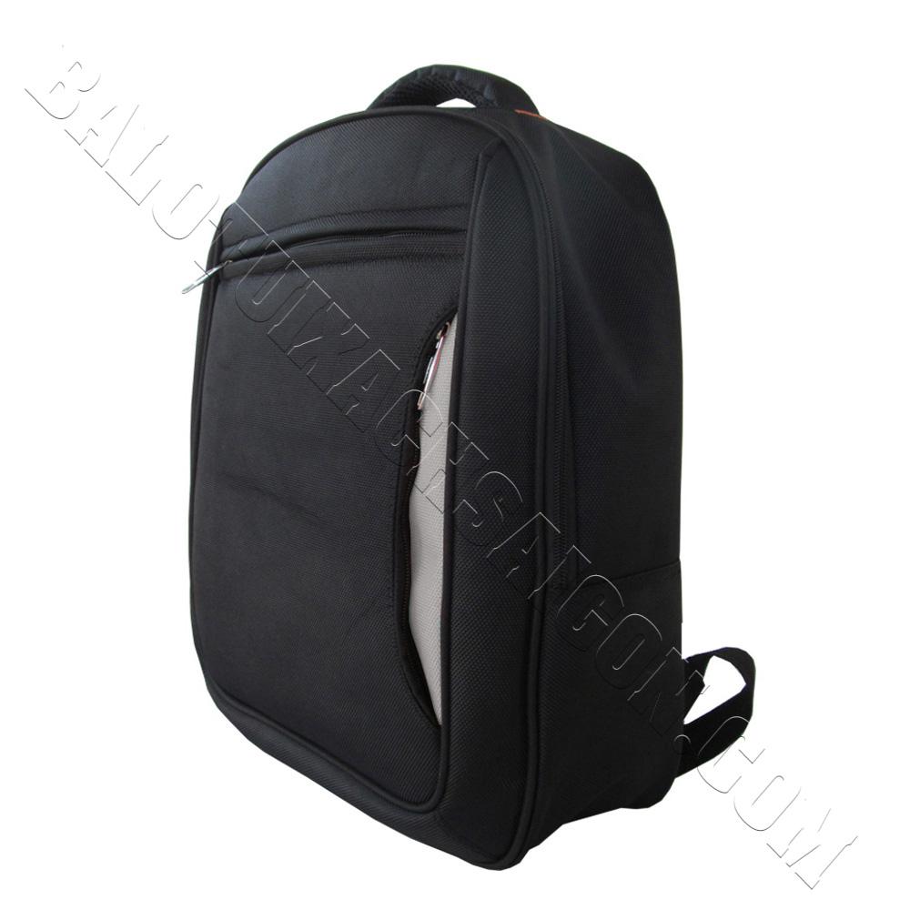 Balo laptop BLA 191-3