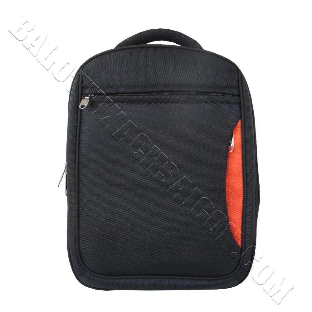 Balo laptop BLA 191-4