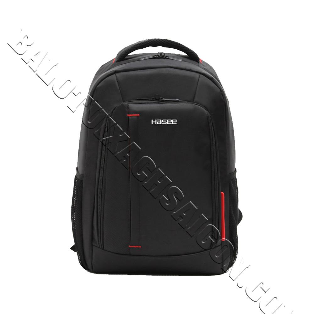 Balo laptop BLA 195