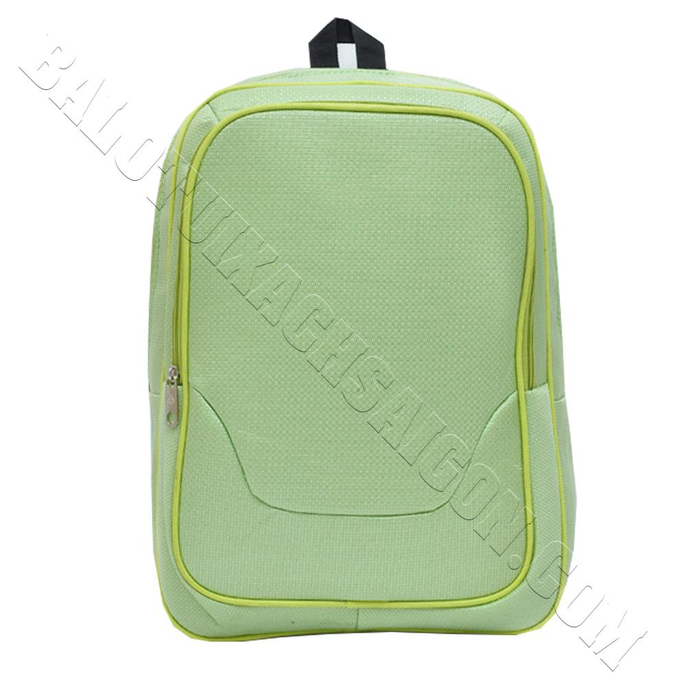 Balo laptop BLA 203-3