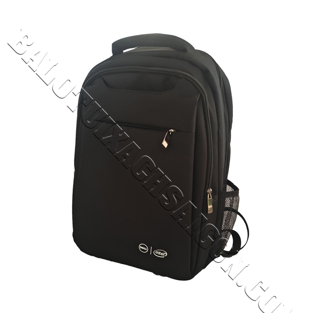 Balo laptop BLA 204