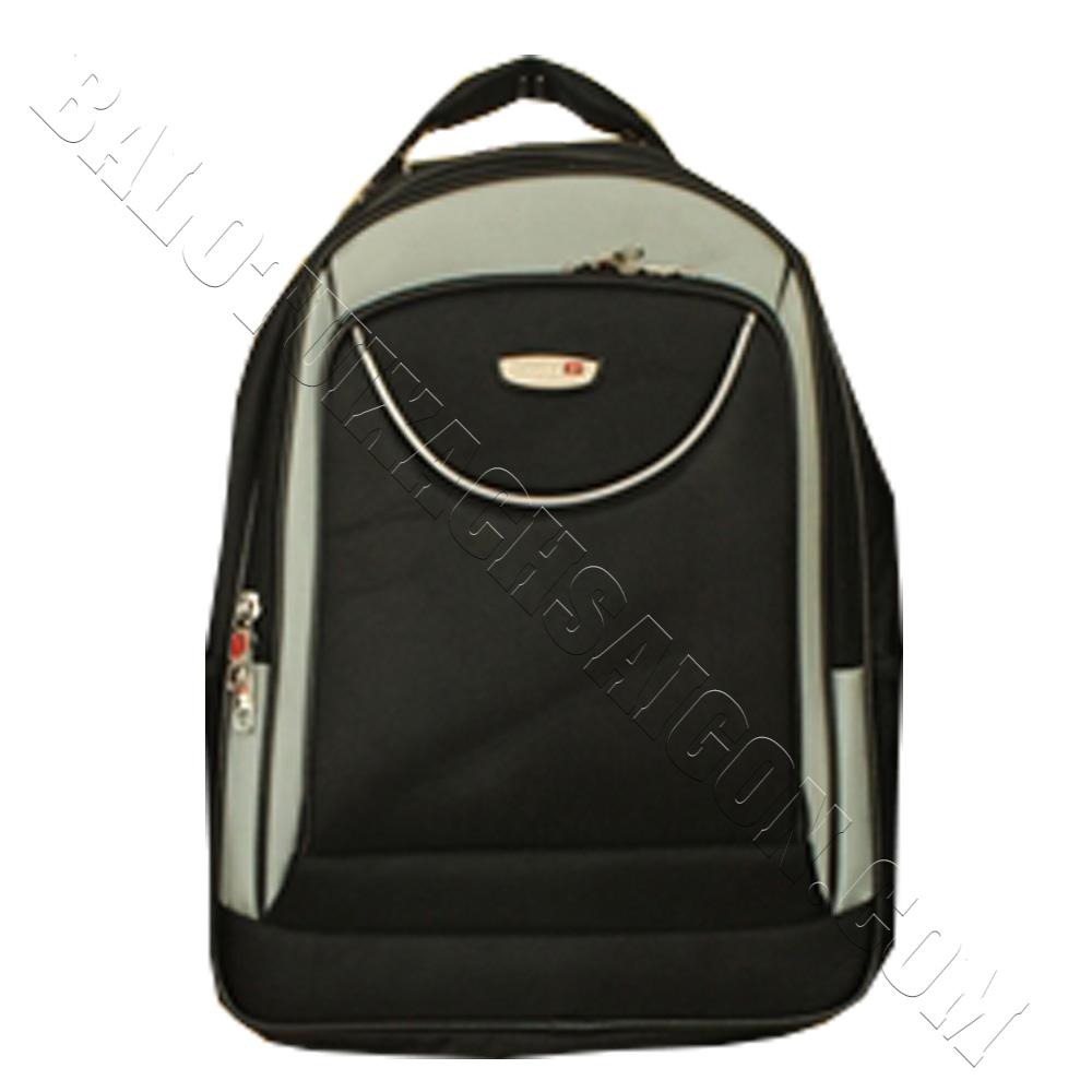 Balo laptop BLA 206