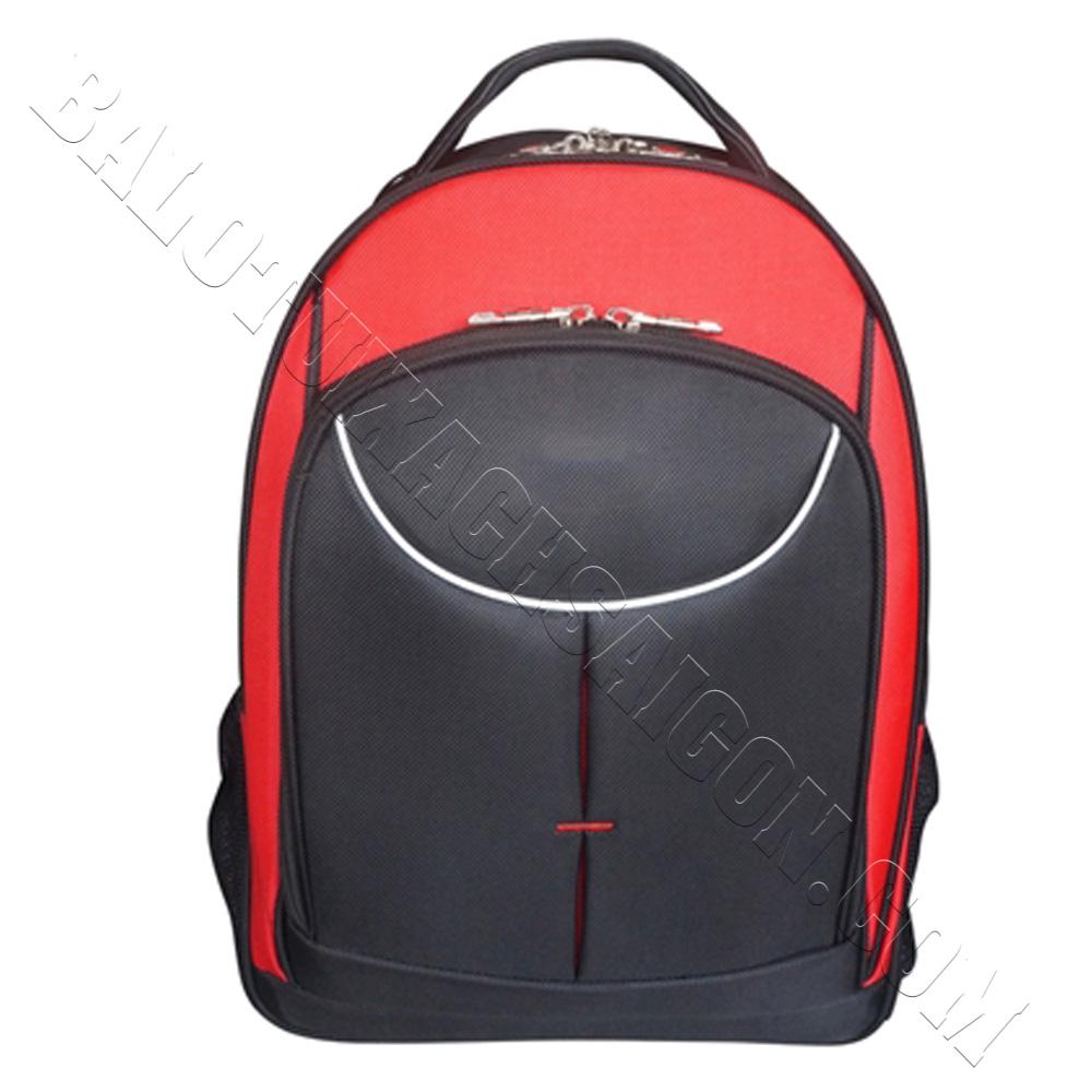Balo laptop BLA 207