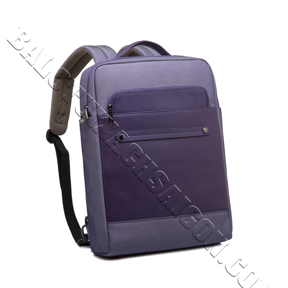 Balo laptop BLA 208