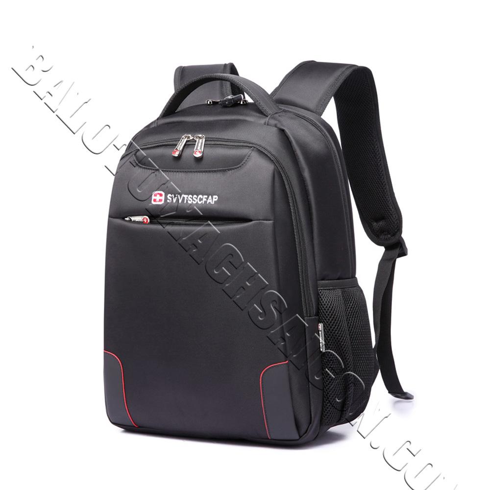 Balo laptop BLA 209