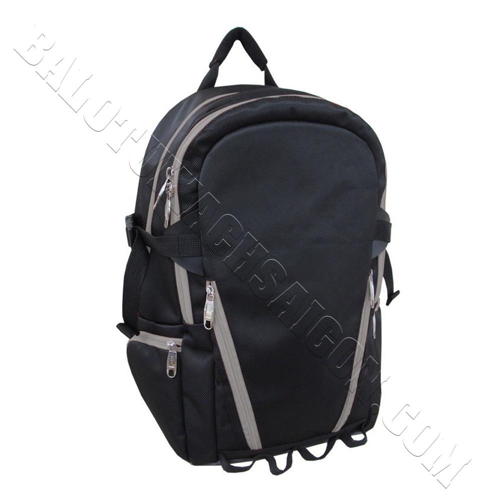 Balo laptop BLA 210-2
