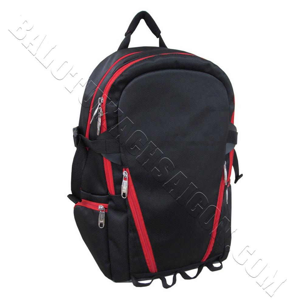 Balo laptop BLA 210-3