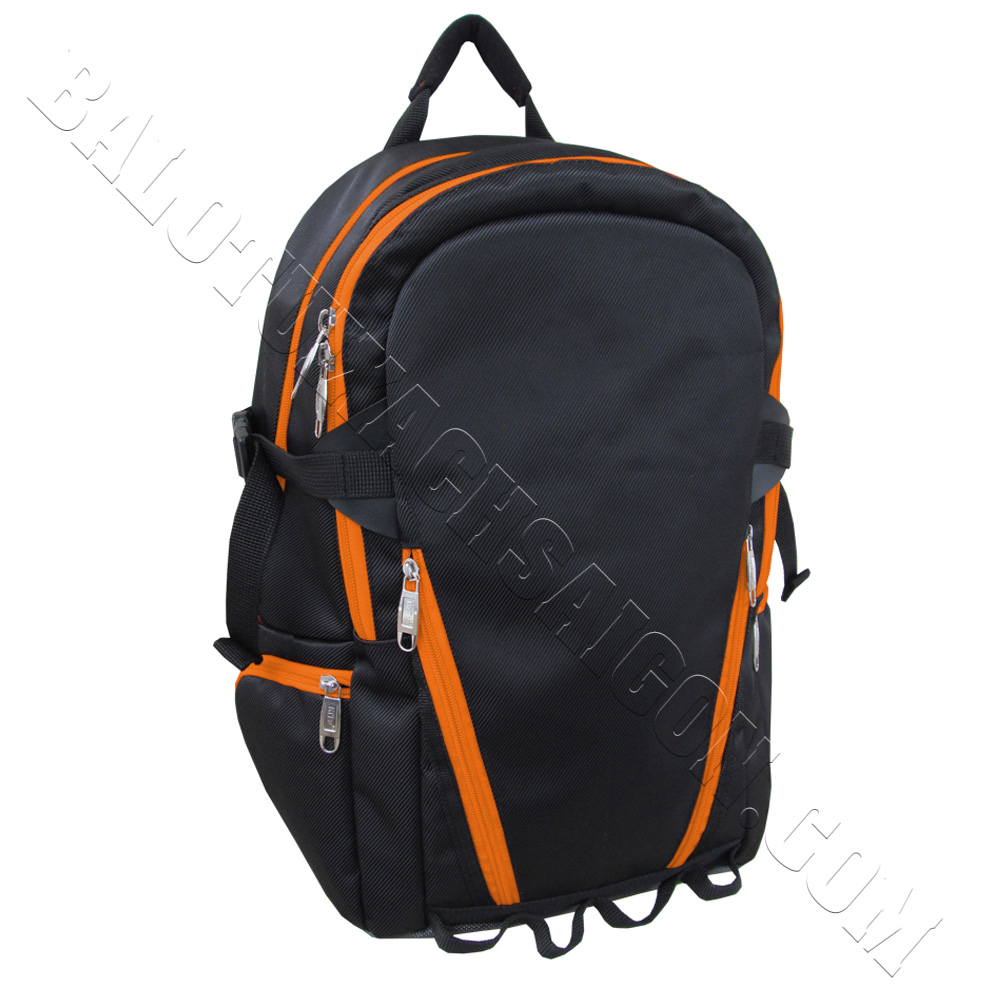 Balo laptop BLA 210-4
