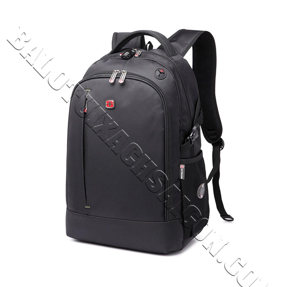 Balo laptop BLA 218