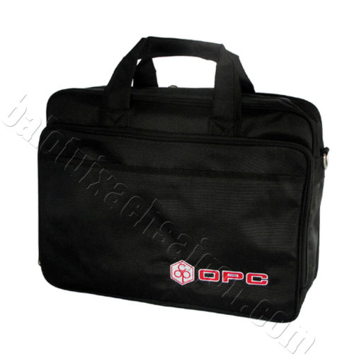 CAP LAPTOP QT43