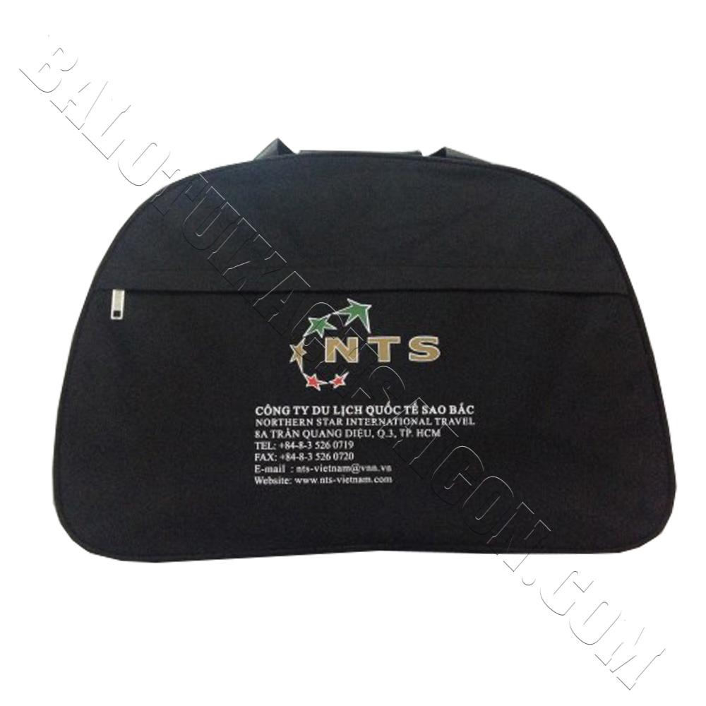 Túi Xách Quảng Cáo TQ56