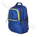 balo-laptop-bla-243