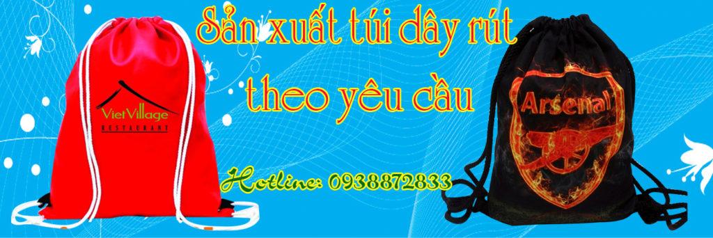 tui-day-rut-2