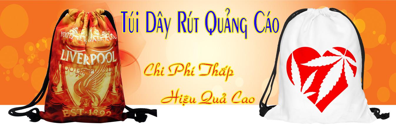 tui-day-rut