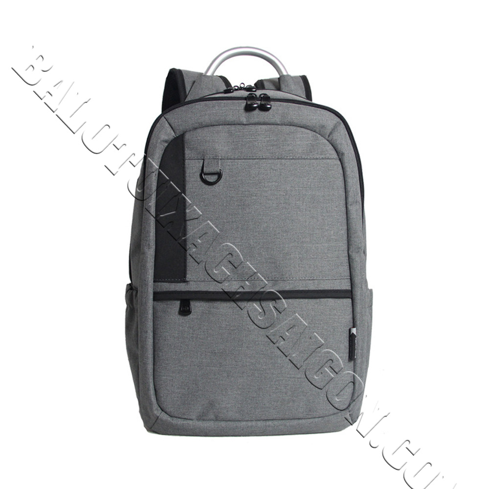 Balo Laptop BLA 349-2