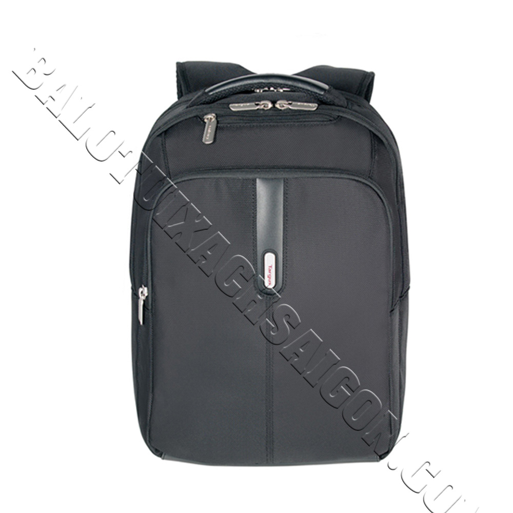 Balo Laptop BLA 630-2