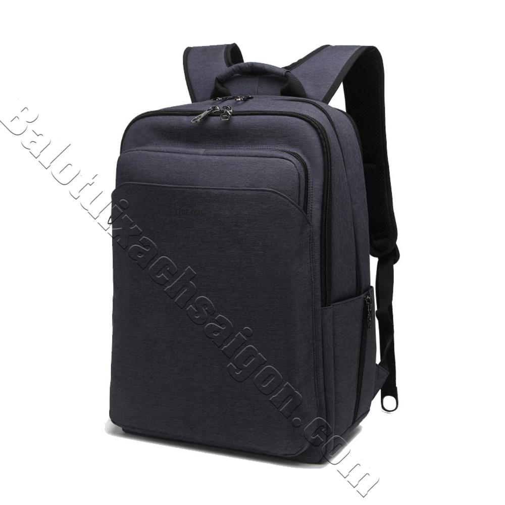 Balo Laptop BLA 721