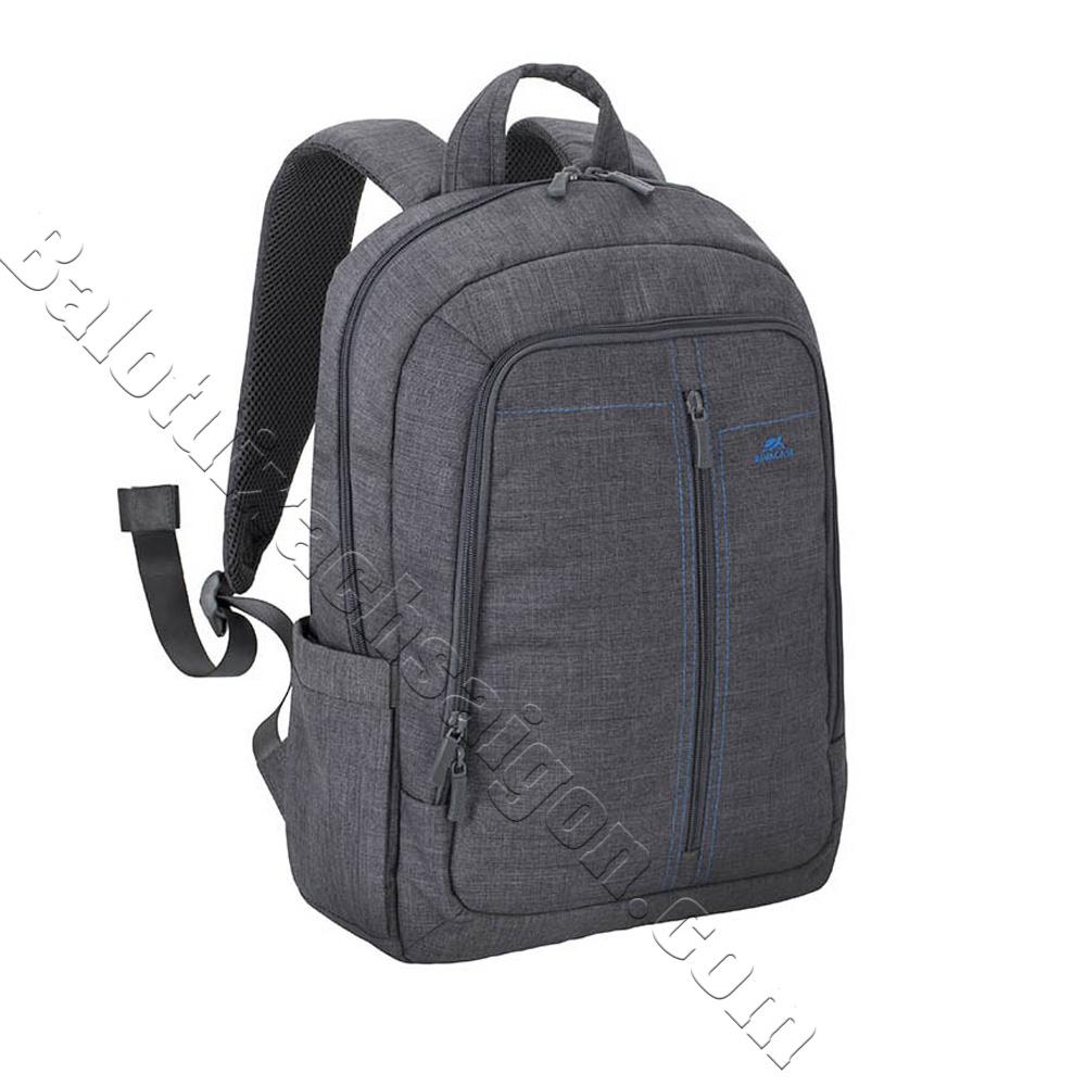 Balo Laptop BLA 723-2
