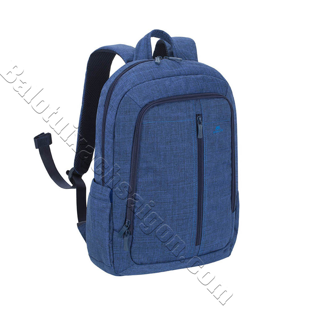 Balo Laptop BLA 723
