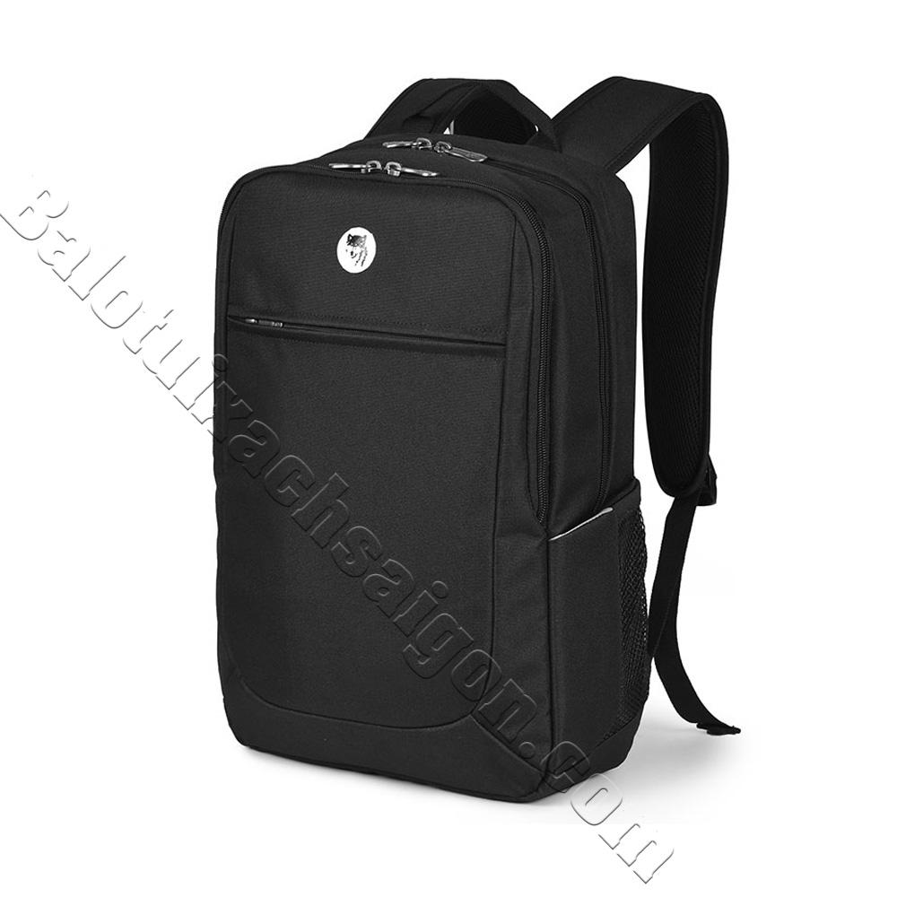 Balo Laptop BLA 725