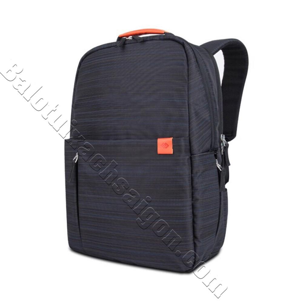 Balo Laptop BLA 726