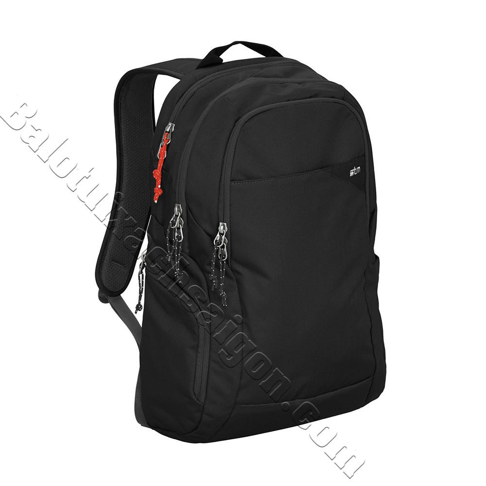 Balo Laptop BLA 729