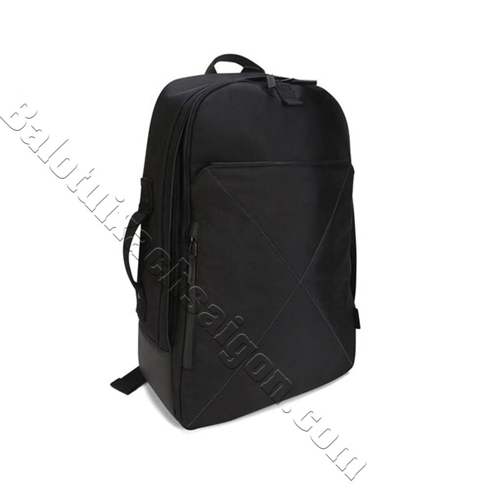Balo Laptop BLA 730