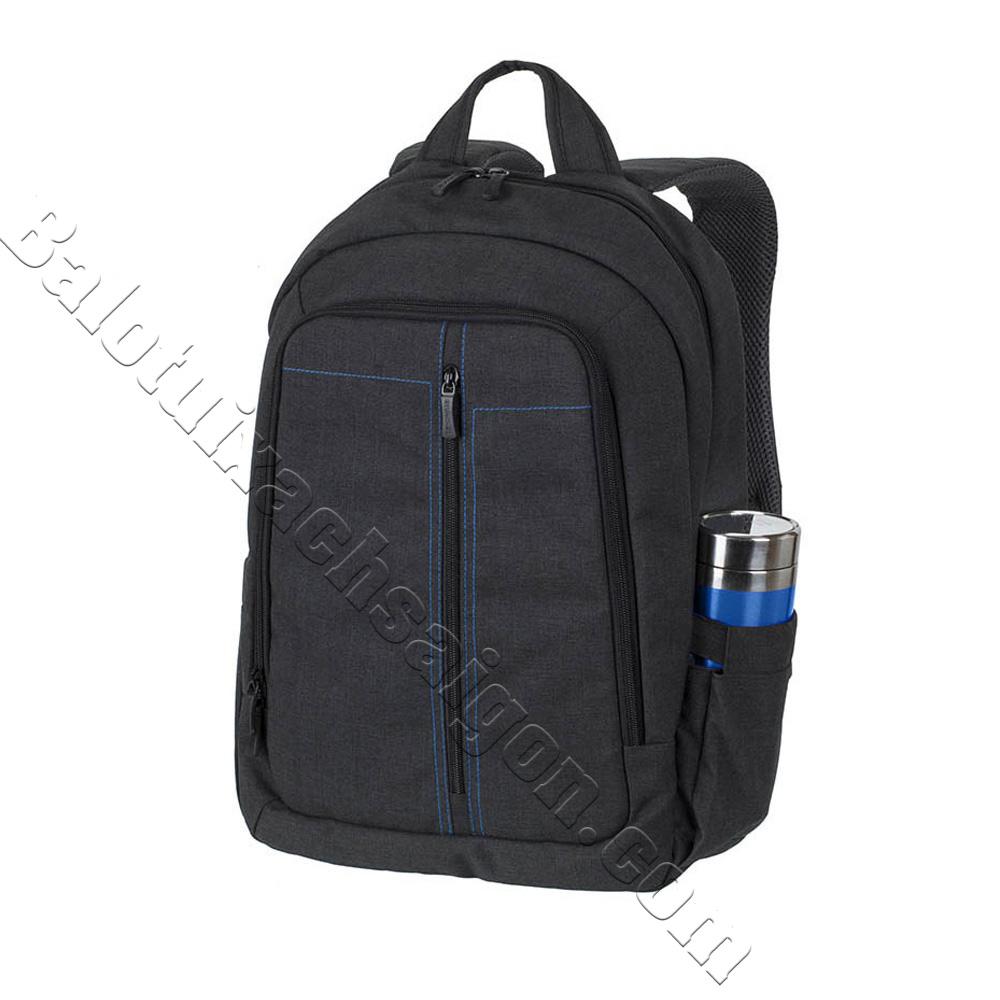Balo Laptop BLA 731
